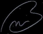 BeccaTebon-Signature
