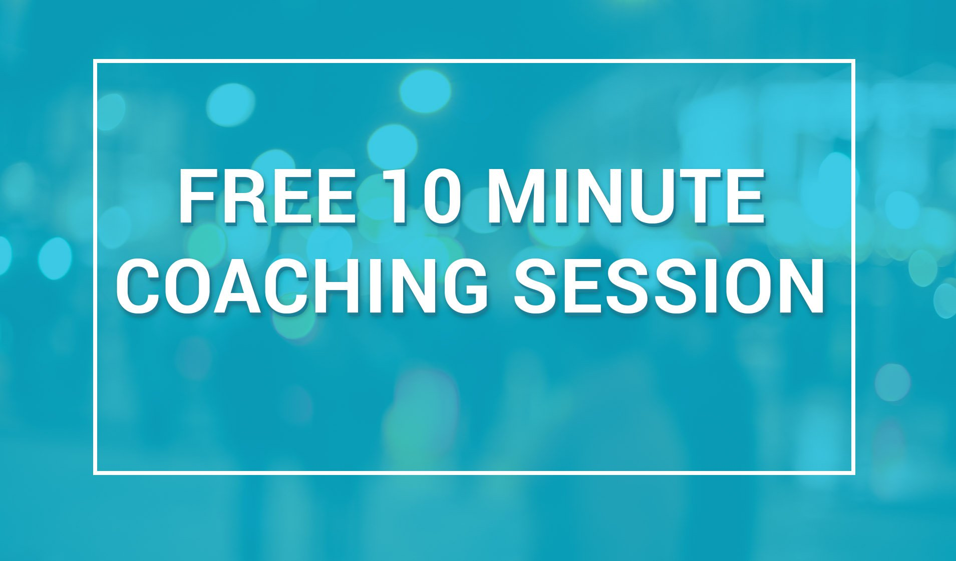 10 minute coaching hover1