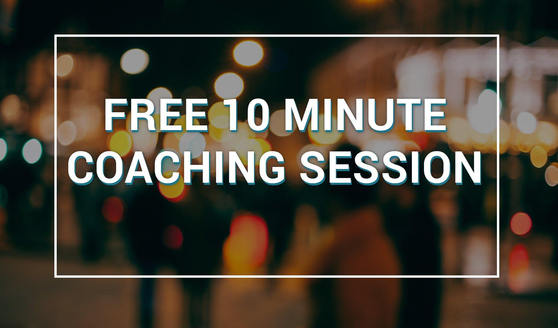 10-minute-coaching1