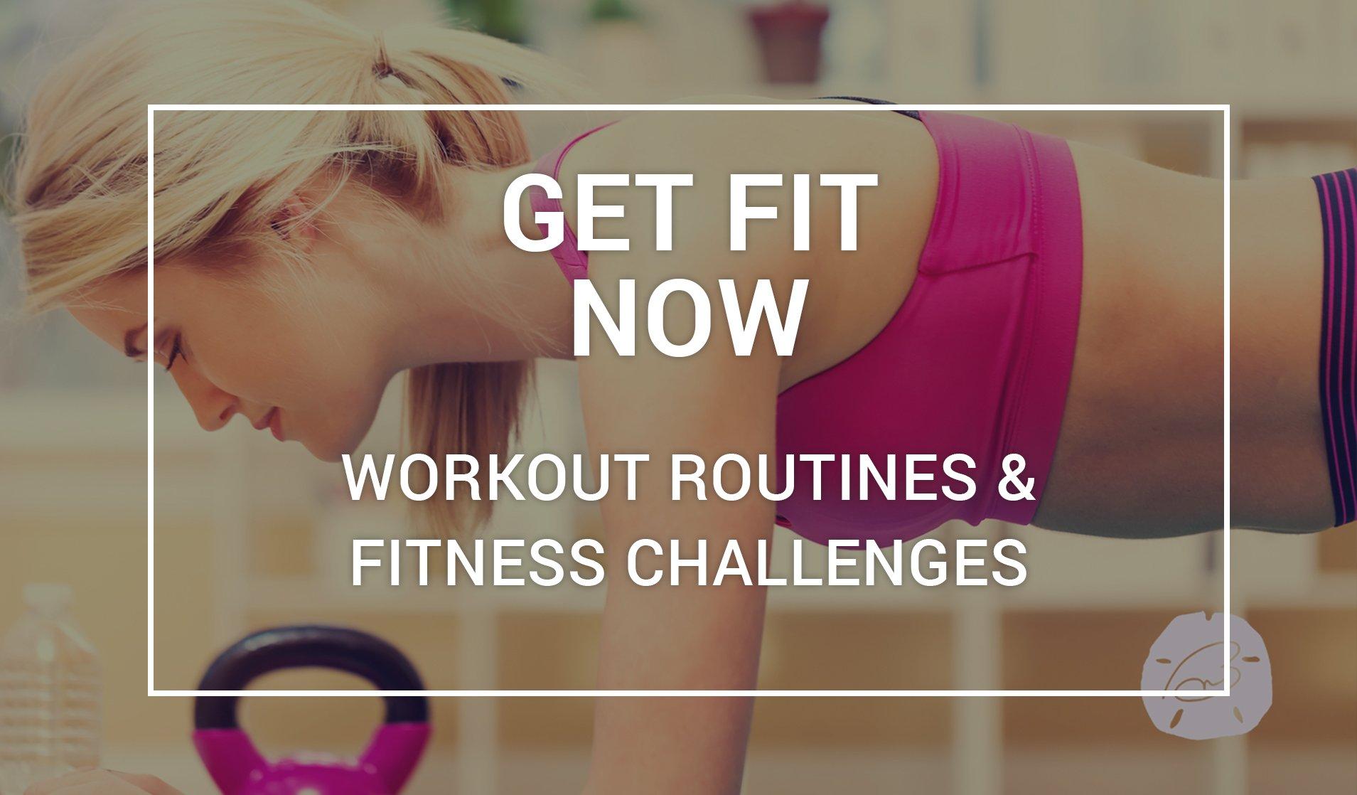 get fit main11
