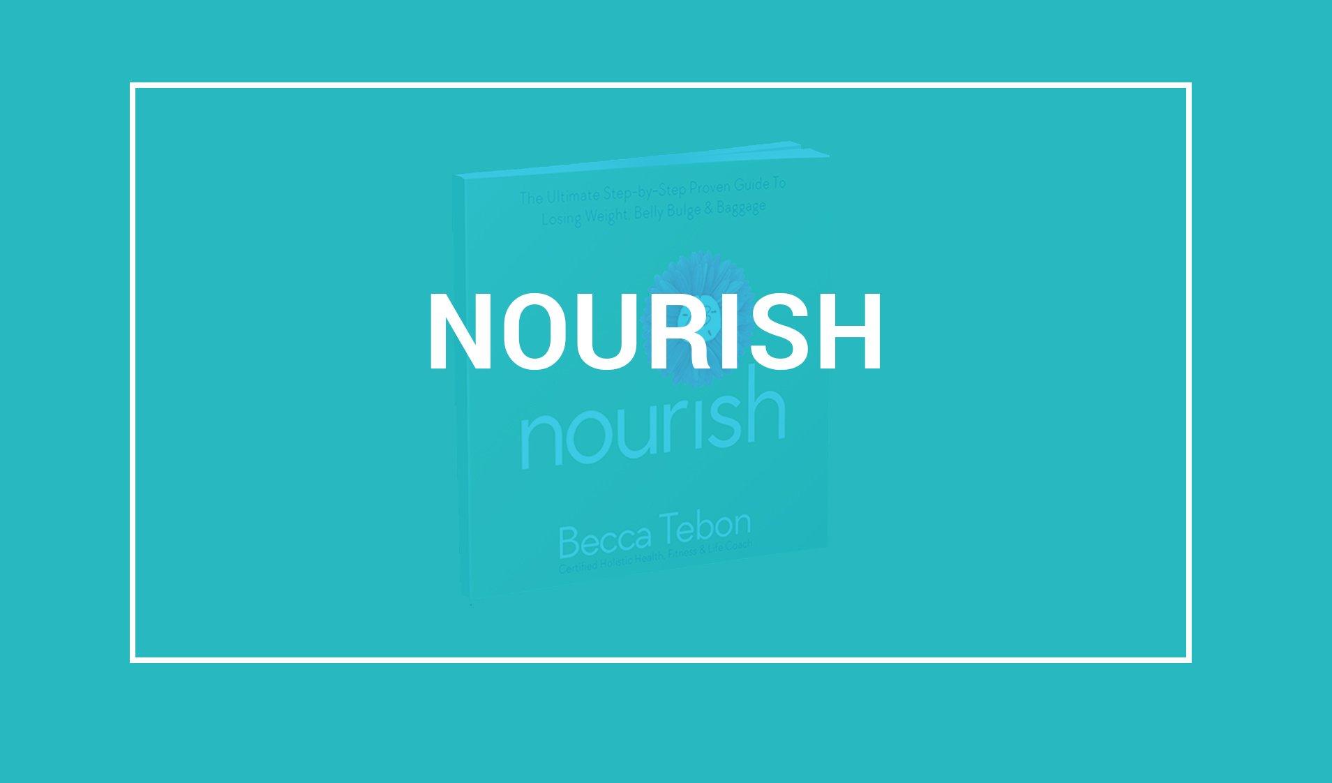 nourish hover
