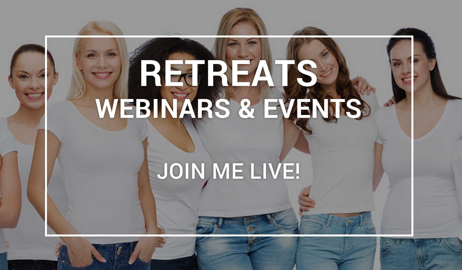retreats1
