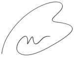 BeccaTebon-Signature