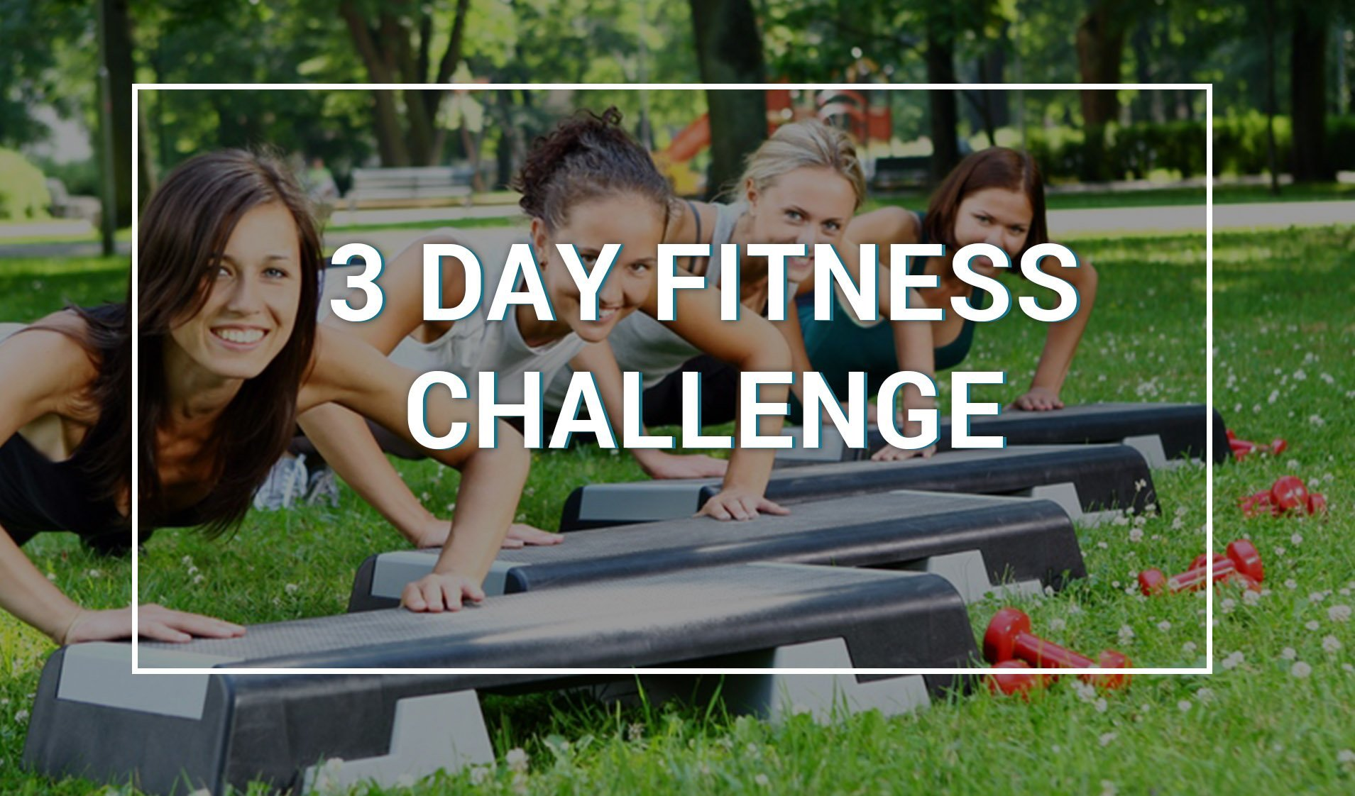 3 day fitness challenge12