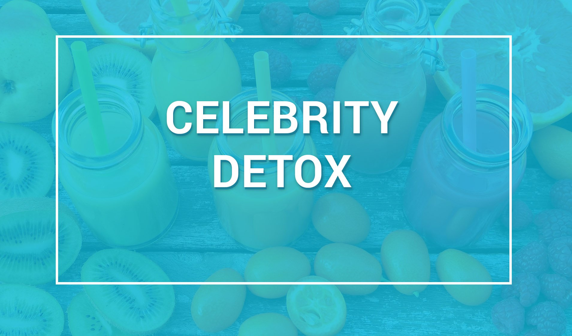 celebrity detox hover2