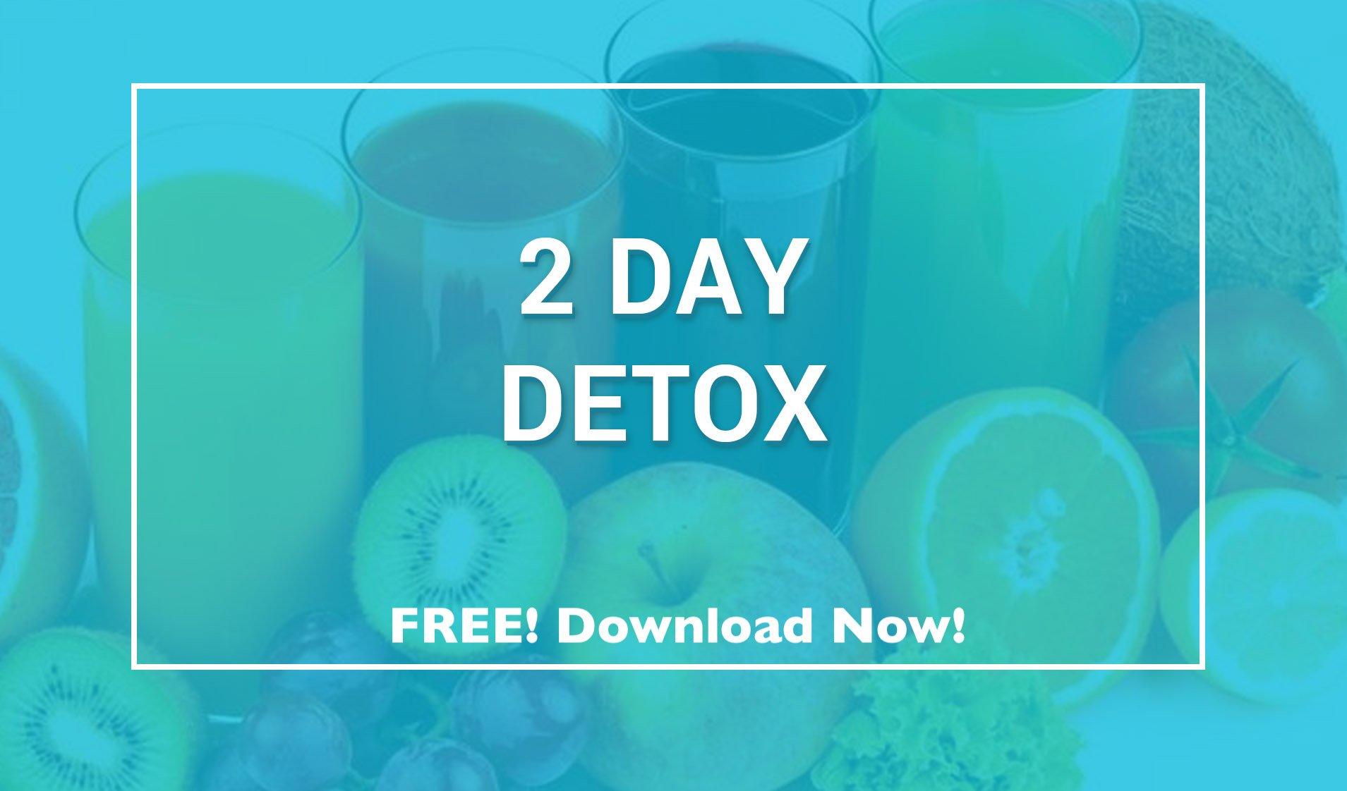 2-day-detox-hover22