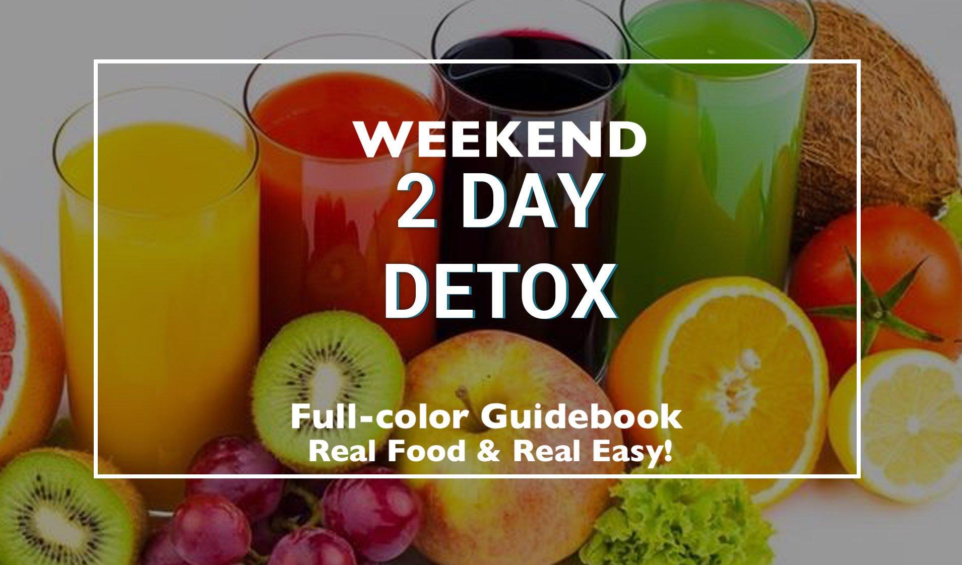 2-day-detox22