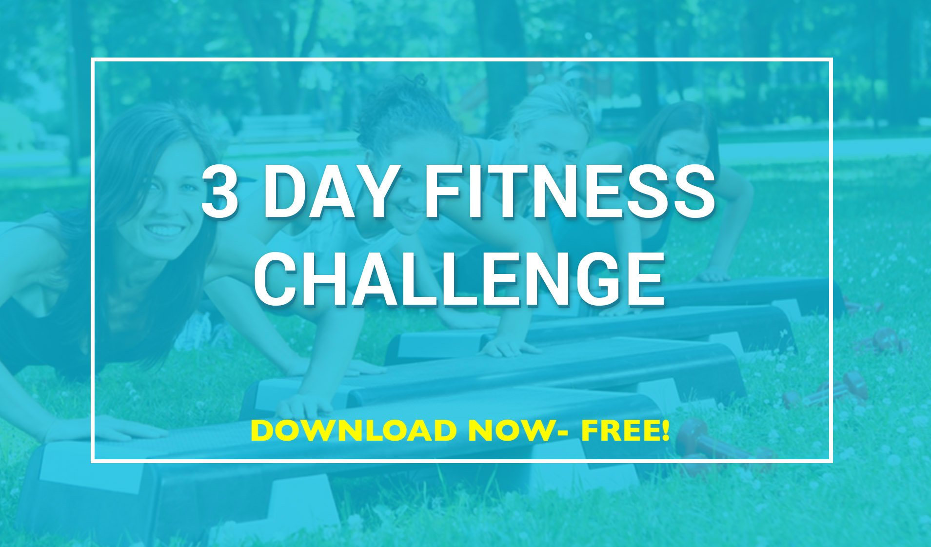 3-day-fitness-challenge-hover11
