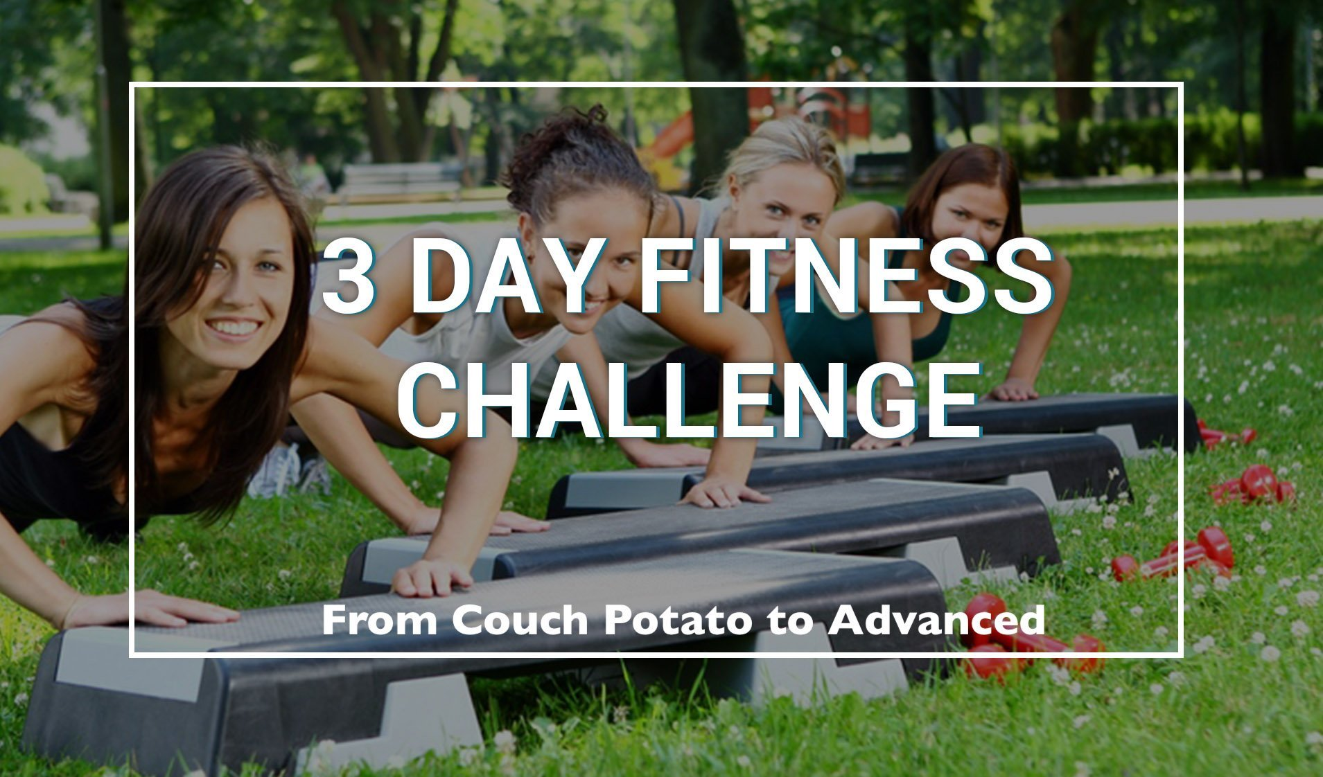 3-day-fitness-challenge12