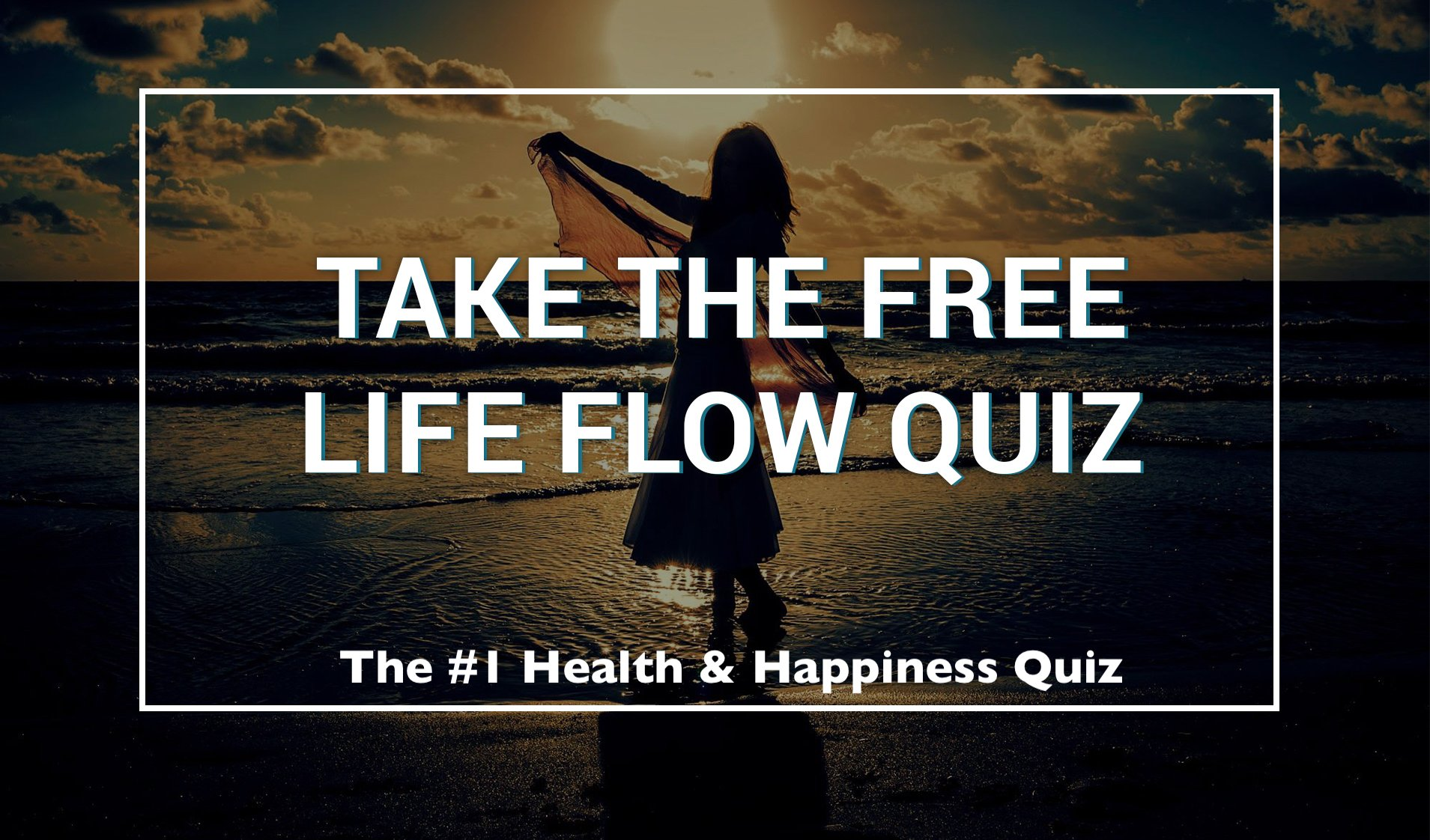 life-flow-quiz-start-here1