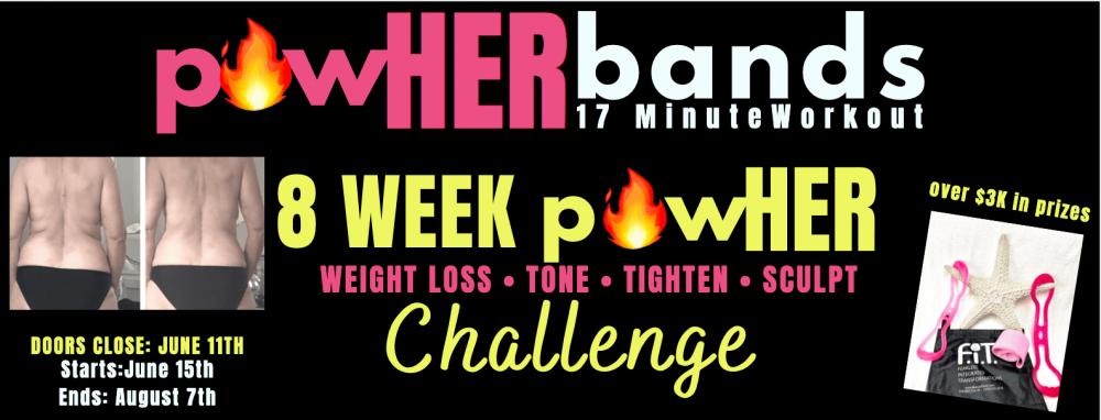 8week-banner
